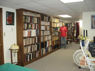 THE DAVID HIRT NUMISMATIC LIBRARY