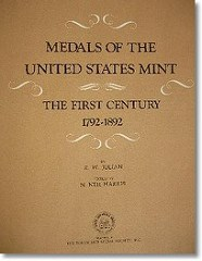 ROBERT W. JULIAN NAMED ANA'S 2012 NUMISMATIST OF THE YEAR
