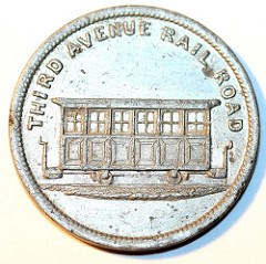 WAYNE'S NUMISMATIC DIARY: AUGUST 19, 2012