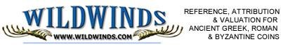 FEATURED WEB PAGE: WILDWINDS