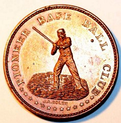WAYNE'S NUMISMATIC DIARY: OCTOBER 14, 2012