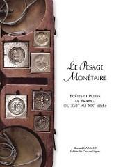 BOOK REVIEW: LE PESAGE MONÉTAIRE