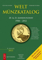 KRAUSE AND SCHOEN CATALOGS AND ULTRA-MODERN NUMISMATICS