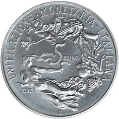 SOME NEW COIN DESIGNS: NOVEMBER 11, 2012