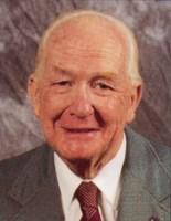 RUSSELL RULAU 1926-2012