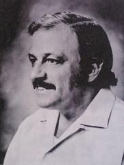 ANGELO ROSATO, 1921 - 2012