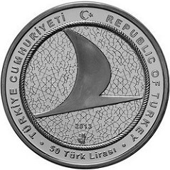SOME NEW COIN DESIGNS: OCTOBER 6, 2013