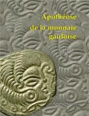 NEW BOOK: APOTHEOSIS OF GALLIC COINS