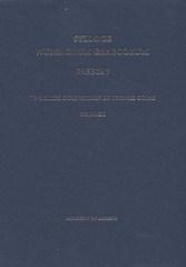 NEW BOOK: SYLLOGE NUMMORUM GRAECORUM GREECE 7