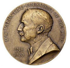 DANIEL W. VALENTINE MEDAL CENSUS INFORMATION SOUGHT