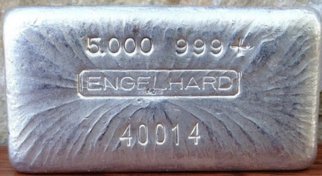 FEATURED WEB SITE: ALL ENGELHARD