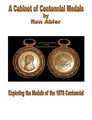 RON ABLER ON THE NUMISMATIC IBOOK
