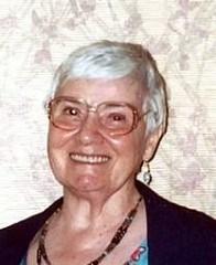 MARJORIE OWEN HENDERSHOTT 1924-2013