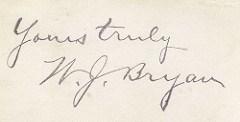 TOM KAYS' NUMISMATIC DIARY: NOVEMBER 17, 2013