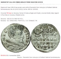EUROPEAN COINAGE 1500–1600 REFERENCE CATALOGS