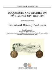 NEW BOOKS IN THE MONETA SERIES: #161-#166