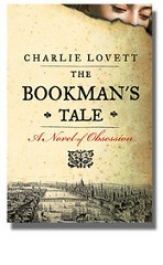 BOOK REVIEW: THE BOOKMAN'S TALE