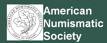 ANS SEEKS ASSISTANT CURATOR OF AMERICAN COINS AND CURRENCY