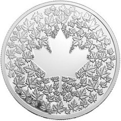 NEW COIN DESIGNS: JUNE 2, 2013