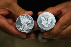 WEST POINT MINT CELEBRATES 75TH ANNIVERSARY