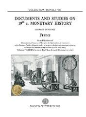 NEW PUBLICATIONS ON 19TH CENTURY MONETARY HISTORY