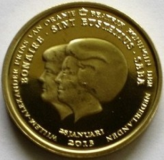 SOME NEW COIN DESIGNS: JULY 7, 2013