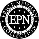 ERIC NEWMAN PART III TO FEATURE WORLD COINS