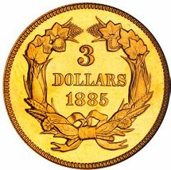 BONHAMS TO SELL TACASYL U.S. PROOF GOLD COINS