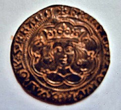 MISSING KEYS SEARCH LEADS TO 14 MEDIAEVAL COINS