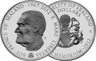 SOME NEW COINS DESIGNS: AUGUST 11, 2013