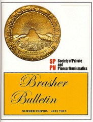 QUERY: INPUT FOR 'PRIVATE GOLD COINS' 2ND EDITION SOUGHT