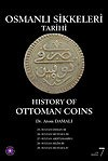NEW BOOK: HISTORY OF OTTOMAN COINS, VOLUME 7