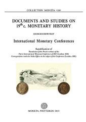 NEW BOOKS: MONETA VOLUMES 157-160