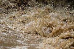 COLORADO FLOODS BYPASS E-SYLUM SERVERS