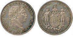 BALDWIN'S ARIELLE COLLECTION OF BRITISH COLONIAL COINS