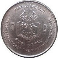 MORE COINS WITH IMAGES OF BOOKS