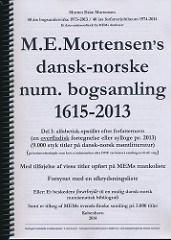 NEW BOOK: DANISH-NORWEGIAN-SWEDISH NUMISMATIC BIBLIOGRAPHY