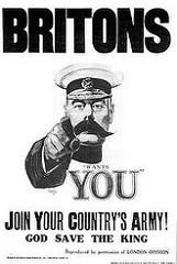 PETITION QUESTIONS FIRST WORLD WAR CENTENNIAL COIN