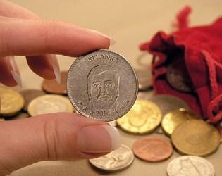 PHOTOFUNIA: CREATE A COIN FROM ANY PHOTO