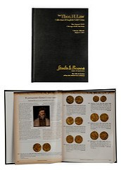HARDBOUND LAW ENGLISH GOLD COIN SALE AVAILABLE