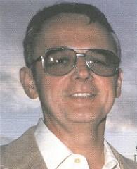 LOUIS VAN BELKUM 1942-2013