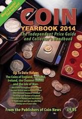 TOKEN PUBLISHING'S YEARBOOKS GO DIGITAL