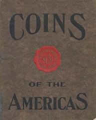QUERY: COIN RUBBINGS