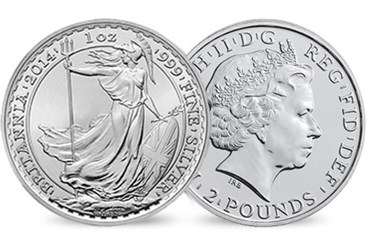 ROYAL MINT PRODUCES MULED DIE ERROR COINS