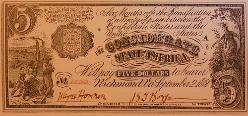 TOM KAYS' NUMISMATIC DIARY: MARCH 11, 2014