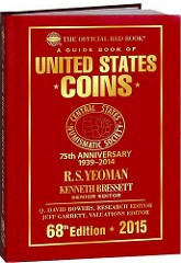 NEW BOOK: CENTRAL STATES 75TH ANNIVERSARY REDBOOK