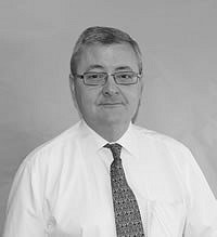 MICHEL PRIEUR 1955-2014