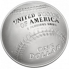 WAYNE'S NUMISMATIC DIARY: MARCH 30, 2014