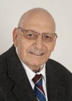 HUGO GRECO 1932-2014