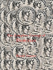 NEW BOOK: THE COMPLETE COINAGE OF DOMITIAN